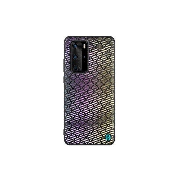 Huawei P40 Pro Twinkle Case *Nillkin* - Nillkin - TradingShenzhen.com