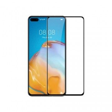 Huawei P40 Full Frame Tempered Glass *Nillkin*