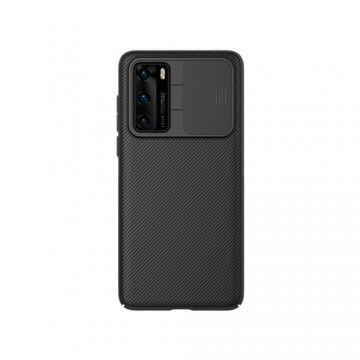 Huawei P40 Cam Shield Case *Nillkin* - Nillkin - TradingShenzhen.com