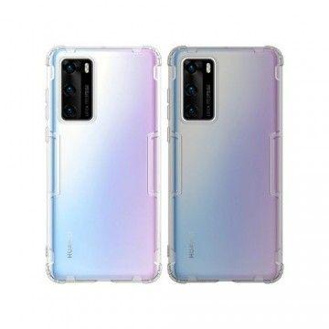 Huawei P40 TPU Case *Nillkin* - Nillkin - TradingShenzhen.com
