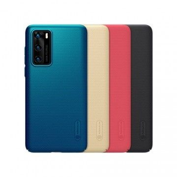 Huawei P40 Frosted Shield *Nillkin*