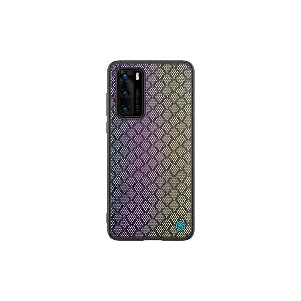 Huawei P40 Twinkle Case *Nillkin* - Nillkin - TradingShenzhen.com