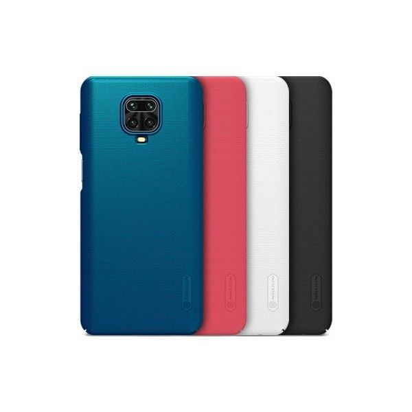 Redmi Note 9S Frosted Shield *Nillkin* - Nillkin - TradingShenzhen.com