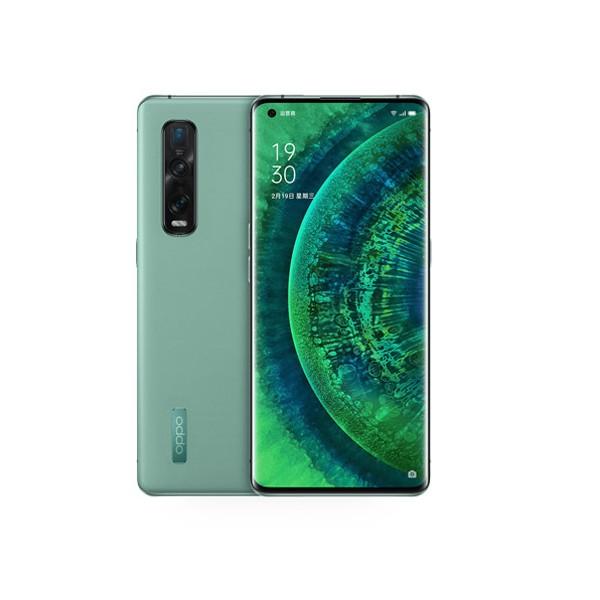 Oppo Find X2 Pro - 12GB/256GB - Periscope - Dual 5G - Oppo - TradingShenzhen.com