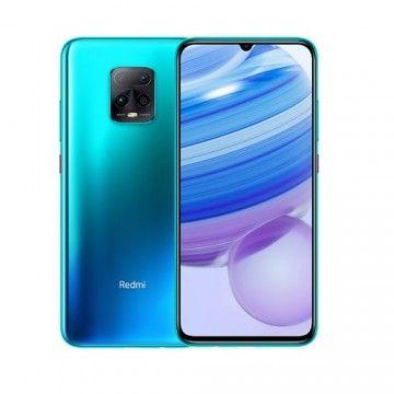 Redmi 10X 5G Pro - 8GB/256GB - 48 MP Quad Kamera - AMOLED - Dual 5G - Xiaomi - TradingShenzhen.com