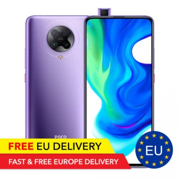 Poco F2 Pro - 6GB/128GB - Snapdragon 865 - Global - EU Warehouse - Xiaomi - TradingShenzhen.com