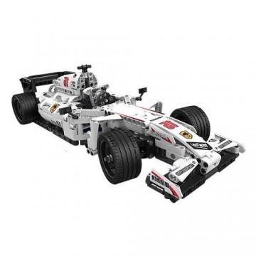 WINNER 7115 RC Racing Car - 729 Parts - WINNER - TradingShenzhen.com