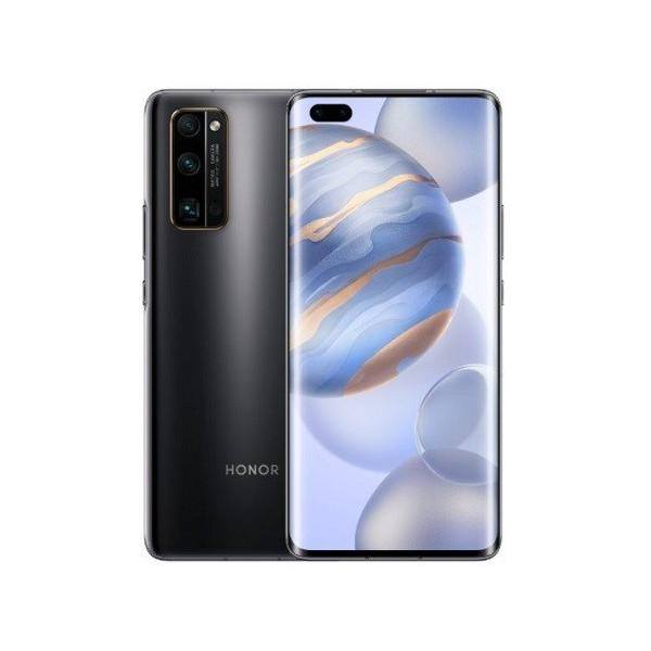 Huawei Honor 30 Pro - 8GB/128GB - Kirin 990 - Periskop Kamera - Huawei - TradingShenzhen.com