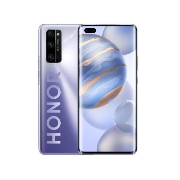 Huawei Honor 30 Pro - 8GB/256GB - Kirin 990 - Periskop Kamera - Huawei - TradingShenzhen.com