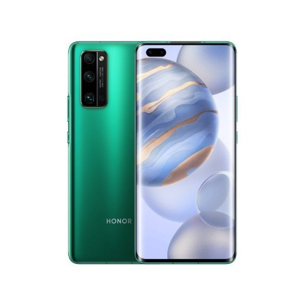 Huawei Honor 30 Pro Plus - 8GB/256GB - Kirin 990 - Periskop Kamera - Huawei - TradingShenzhen.com