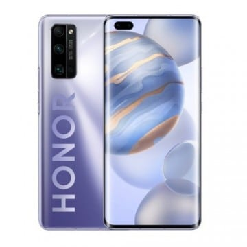 Huawei Honor 30 Pro Plus - 12GB/256GB - Kirin 990 - Periscope Camera - Huawei - TradingShenzhen.com