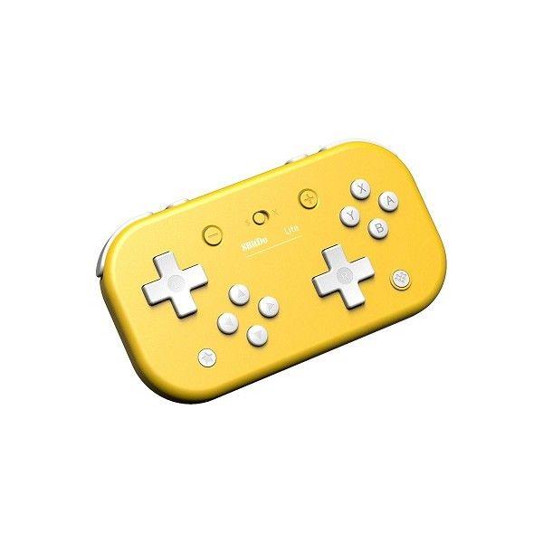 8BitDo Lite Controller - 8BitDo - TradingShenzhen.com
