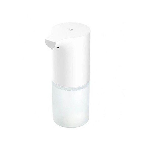 Xiaomi Mijia Soap Dispenser - Foamer - Automatic Dosing - Xiaomi - TradingShenzhen.com