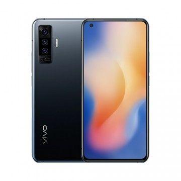 Vivo X50 - 8GB/128GB - 48 MP Quad Camera - Dual 5G - VIVO - TradingShenzhen.com