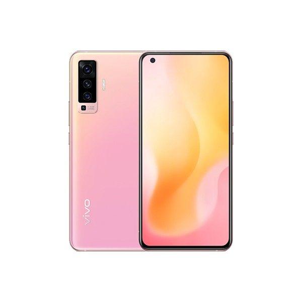 Vivo X50 - 8GB/128GB - 48 MP Quad Camera - Dual 5G - Xiaomi - TradingShenzhen.com