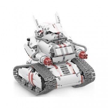 Xiaomi MITU Rover Bluetooth Roboter - 1086 Teile - Xiaomi - TradingShenzhen.com