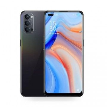 Oppo Reno 4 - 8GB/128GB - 48 MP Triple Camera - AMOLED - 5G - Oppo - TradingShenzhen.com