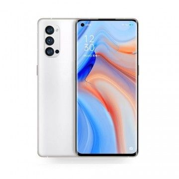 Oppo Reno 4 Pro - 12GB/256GB - 48 MP Triple Camera - AMOLED - 5G - Oppo - TradingShenzhen.com
