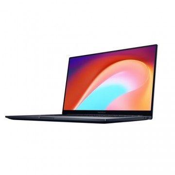 Redmibook 16 - AMD Ryzen 5 - 4500U - 16GB / 512 GB - Xiaomi - TradingShenzhen.com