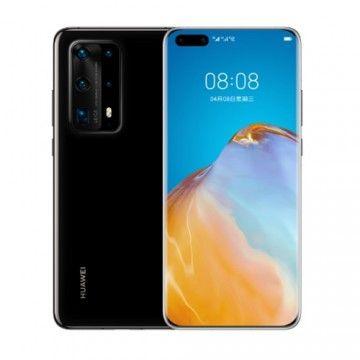 Huawei P40 Pro+ - 8GB/512GB - Kirin 990 - Ultra Vision Kamera - Huawei - TradingShenzhen.com