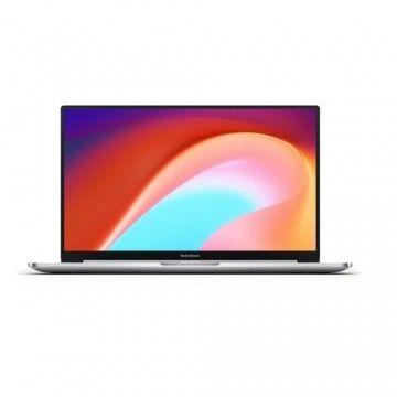 Redmibook 14 II - AMD Ryzen 5 - 4500U - 16GB / 512 GB - Xiaomi - TradingShenzhen.com