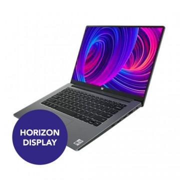 Xiaomi Mi Notebook 14 Horizon Edition - i7-10510U - 8GB/512GB - Xiaomi - TradingShenzhen.com