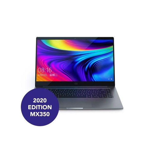 Mi Pro 15.6 Zoll - i5 -10210U - 8GB / 512 GB - MX350 - 2020 Edition - Xiaomi - TradingShenzhen.com