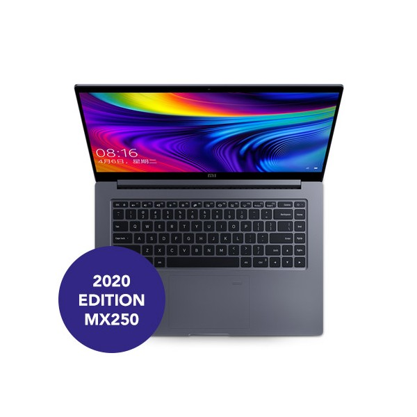 Mi Pro 15.6 Zoll - i5 -10210U - 8GB / 1 TB - 2020 Edition - Xiaomi - TradingShenzhen.com