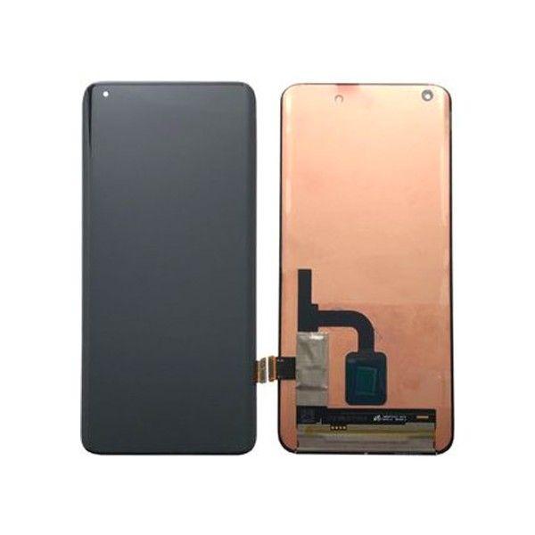 Xiaomi Mi 10 PRO Reparatur Display OLED Einheit *ORIGINAL* - Xiaomi - TradingShenzhen.com