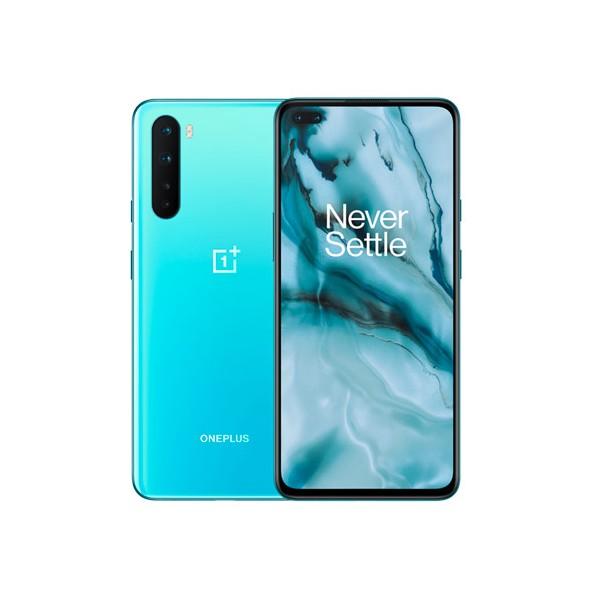 Oneplus NORD 5G - 12GB/256GB - Snapdragon 765G - 90 Hz - OnePlus - TradingShenzhen.com