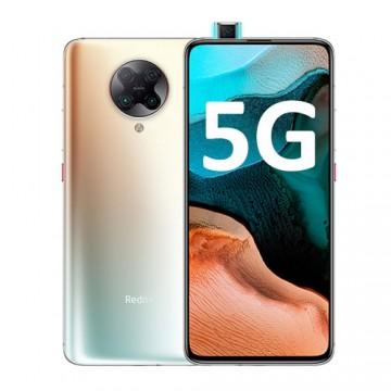 Redmi K30 Pro - 8GB/256GB - Snapdragon 865 - Dual 5G - Xiaomi - TradingShenzhen.com