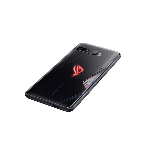 Asus ROG Phone 3 Classic - 12GB/128GB - Snapdragon 865 Plus - 144 Hz - Asus - TradingShenzhen.com