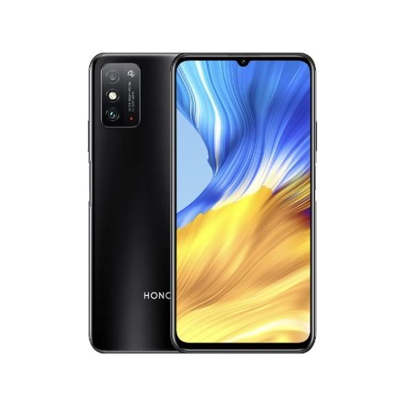 Honor X10 Max 5G - 6GB/128GB - MediaTek Dimensity 800 - 7,09 Zoll - Huawei - TradingShenzhen.com
