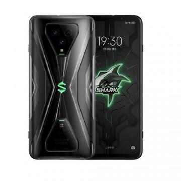 Xiaomi Black Shark 3S - 12GB/128GB - Snapdragon 865 - 120 Hz - Xiaomi - TradingShenzhen.com
