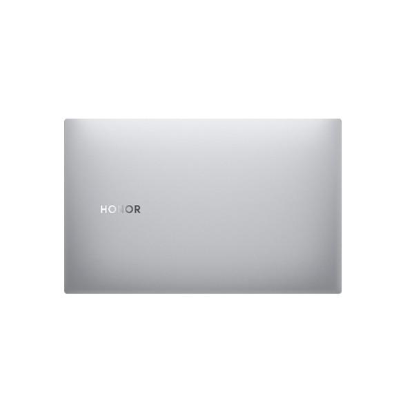 Honor Magic Book Pro 16.1 - AMD Ryzen 7 4800H - 16GB/512GB - 2020 Edition - Huawei - TradingShenzhen.com
