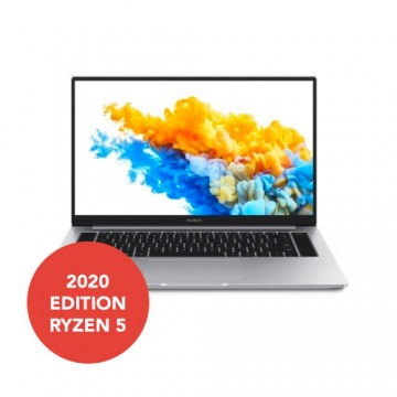 Honor Magic Book Pro 16.1 - AMD Ryzen 5 4600H - 16GB/512GB - 2020 Edition - Huawei - TradingShenzhen.com