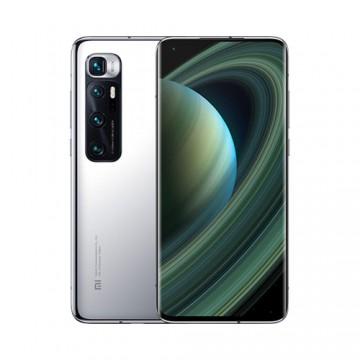 Xiaomi Mi 10 ULTRA - 16GB/512GB - 120x Zoom - 120W Charging - Xiaomi - TradingShenzhen.com