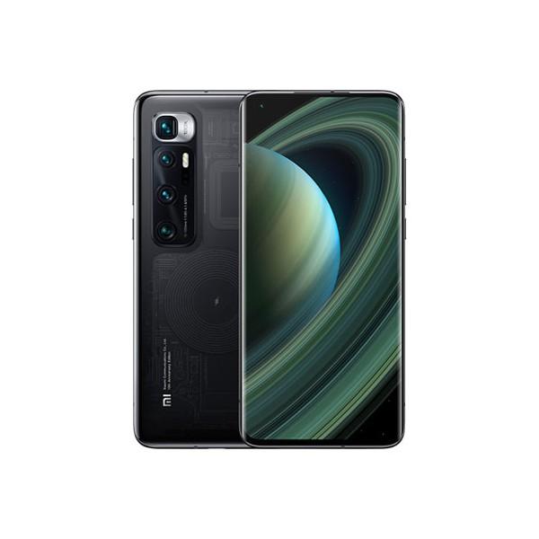 Xiaomi Mi 10 ULTRA - 12GB/256GB - 120x Zoom - 120W Charging - Xiaomi - TradingShenzhen.com