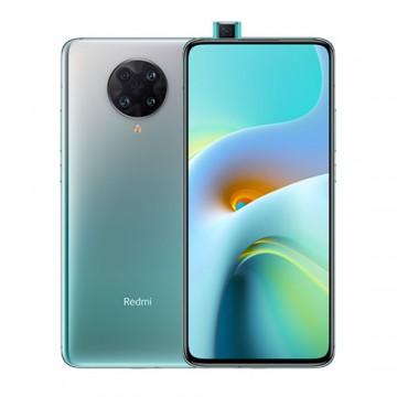 Redmi K30 ULTRA - 8GB/128GB - MediaTek Dimensity 1000+ - Xiaomi - TradingShenzhen.com