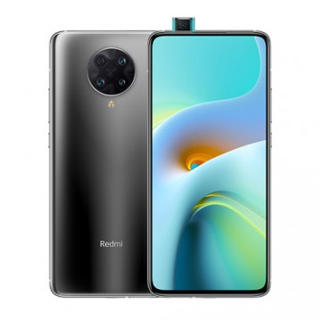 Redmi K30 ULTRA - 6GB/128GB - MediaTek Dimensity 1000+ - Xiaomi - TradingShenzhen.com
