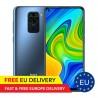 Redmi Note 9 - 4GB/128GB - Global - EU Warehouse