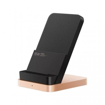 Xiaomi 55W Wireless Charge Station - Nubia - TradingShenzhen.com