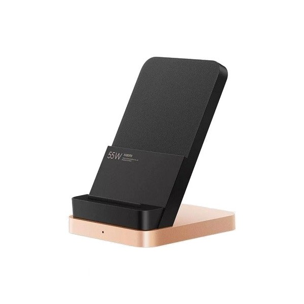 Xiaomi 55W Wireless Charge Station - Xiaomi - TradingShenzhen.com