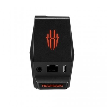 Nubia Red Magic 5G/5S E-Sports Gaming Magic Box - Docking Station - Nubia - TradingShenzhen.com