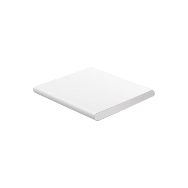 Xiaomi Smart Tracking Wireless Charger 20W - Xiaomi - TradingShenzhen.com