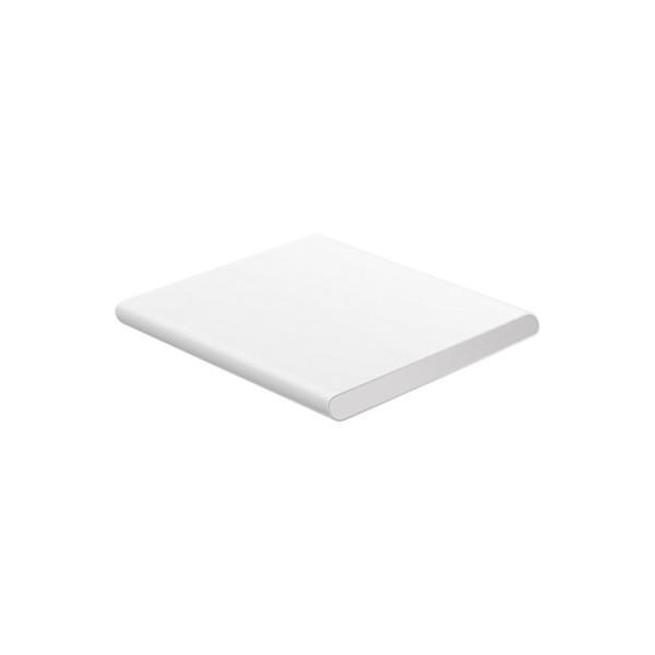 Xiaomi Smart Tracking Wireless Ladegerät 20W - Xiaomi - TradingShenzhen.com