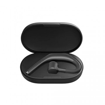 Xiaomi Bluetooth Headset Pro - Ladebox - cVc Noise Cancelling - Xiaomi - TradingShenzhen.com