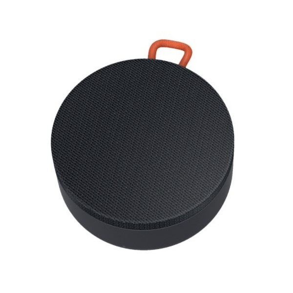 Xiaomi Mi Mini Outdoor Bluetooth Speaker - 2000 mAh - IP 55 - Xiaomi - TradingShenzhen.com