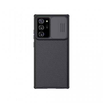 Samsung Galaxy Note 20 Ultra Cam Shield Case *Nillkin* - Nillkin - TradingShenzhen.com
