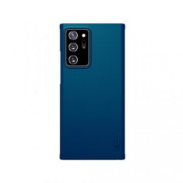 Samsung Galaxy Note 20 Ultra Frosted Shield *Nillkin* - Nillkin - TradingShenzhen.com